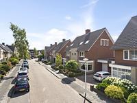 Kiplinglaan 2 in Eindhoven 5629 MK
