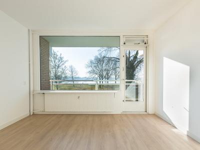 Saffierstraat 73 in Alphen Aan Den Rijn 2403 XM