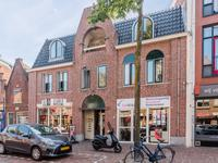 Laat 23 B in Alkmaar 1811 EB