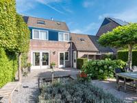 Kruisboog 17 in Hilvarenbeek 5081 PX