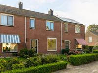 Meekeshof 30 in Wytgaard 9089 BE