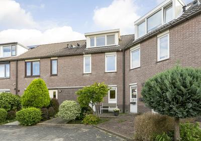 De Nessermolen 37 in Amstelveen 1188 HS