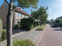 Kamerlingh Onneslaan 31 in Zwolle 8024 CM