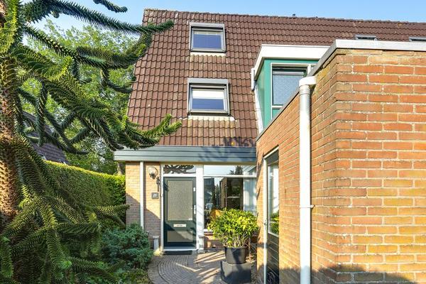 Karveel 29 in Hoorn 1625 EP