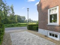 Zeepsehoeve 3 in Helmond 5708 VK
