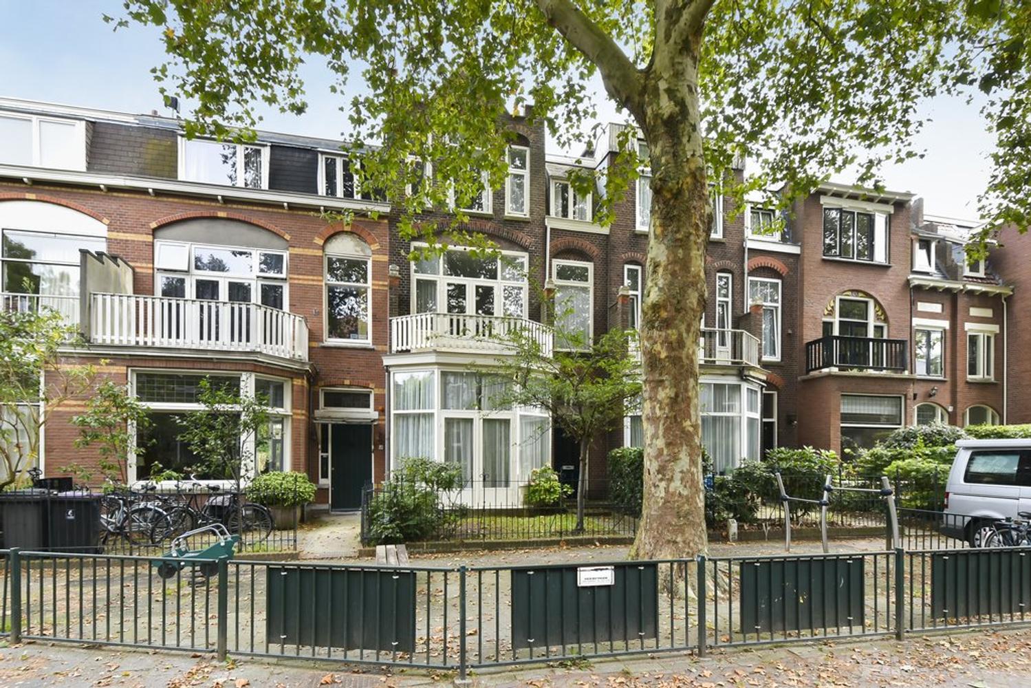 www wvk nl - WVK Makelaars b v  Voorburg
