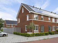 Snelliuslaan 31 in Amstelveen 1187 XS