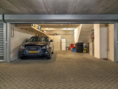 Beeckendael 11 in 'S-Hertogenbosch 5221 PK