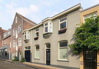 Mariastraat 25 in Tilburg 5038 SK