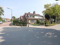 Willem-Alexanderweg 44 in Cothen 3945 CK