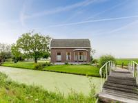 Graafland 30 in Groot-Ammers 2964 BH