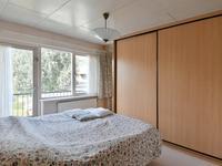 Thorbeckestraat 4 in Huizen 1272 HC