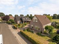 Ir. C.A. Kloosterhuisstraat 53 in Willemsoord 8338 SC