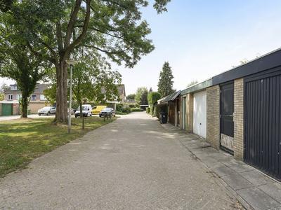 Beukendreef 123 in Oisterwijk 5061 AC
