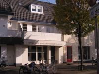 Wilhelminaplantsoen 15 Ii in Bussum 1404 JA