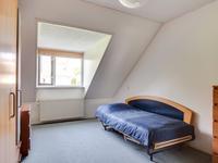 Schoener 9 in Wijk Bij Duurstede 3961 KZ