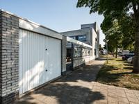 A. Den Doolaardstraat 20 in Almere 1321 GA