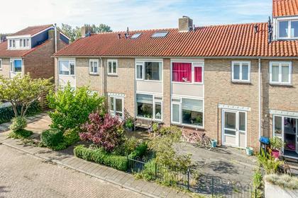 Roerdompstraat 6 in Alkmaar 1823 AE