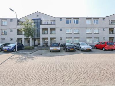 Slotplein 116 in Capelle Aan Den IJssel 2902 HR