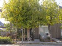 Kerkstraat 48 B in Mook 6585 AW