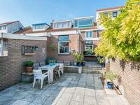 Tienenwal 43 in Alkmaar 1821 AE