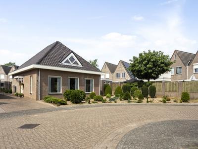 Sperwer 6 in Veldhoven 5508 KN