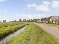 Polderweg 33 in Annerveenschekanaal 9654 PV