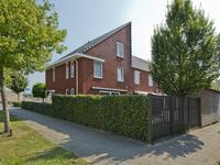 Klemstraat 40 in Veenendaal 3907 LL