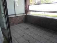 Waterstraat 2 in Beek 6573 AC