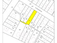 Fons Olterdissenstraat 9 in Sittard 6136 HZ