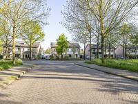 Esschebaan 46 in Oisterwijk 5062 BC