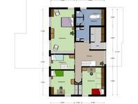 Nieuwland 23 in Boxtel 5283 AJ