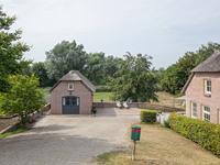 Maasdijk 21 in Nederhemert 5317 KP