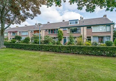 Rijnstraat 23 in Alkmaar 1823 EA