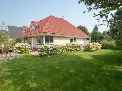 Wicherserf 10 in Dalfsen 7722 AW