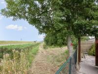 Beyertstrjitte 5 in Holwerd 9151 KD
