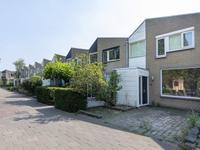 Twintighoven 39 in Zevenbergen 4761 NV
