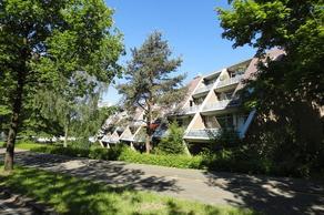 Vrusschemigerweg 259 in Heerlen 6417 PV