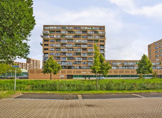 Azielaan 93 in Alphen Aan Den Rijn 2408 HX