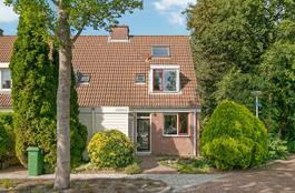 Troubadour 94 in Amstelveen 1188 DB