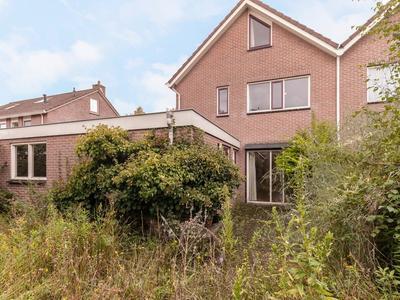 Waanderskamp 19 in Dalfsen 7721 VC