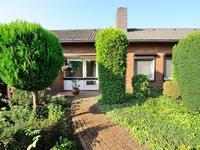 Molenkampweg 47 in Venlo 5926 PJ