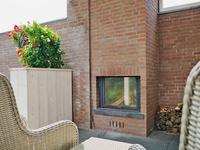 Badhuisstraat 5 in Nieuwerkerk 4306 BB