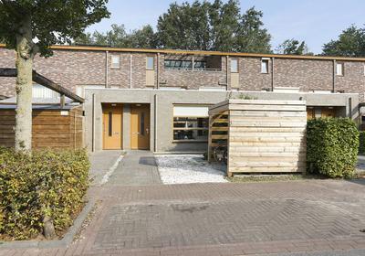 Huygensstraat 37 in Boxtel 5283 JK