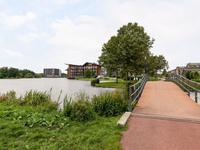 Fort Rijnauwen 23 in Krimpen Aan Den IJssel 2926 VH