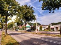 Boerhaavelaan 54 A in Helmond 5707 SL
