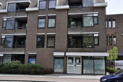 Havenstraat 125 -7 in Hilversum 1211 KK