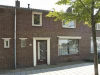 Dr. Schaepmanstraat 25 in Valkenswaard 5554 SH