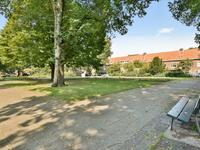 Voltaplein 32 1 in Amsterdam 1098 NR