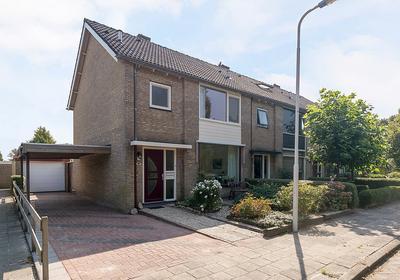 Sinderhoven 6 in Hurdegaryp 9254 GD